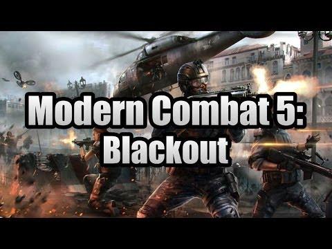 Future Games Announced? (MC5 Blackout, Asphalt Overdrive, & More!)