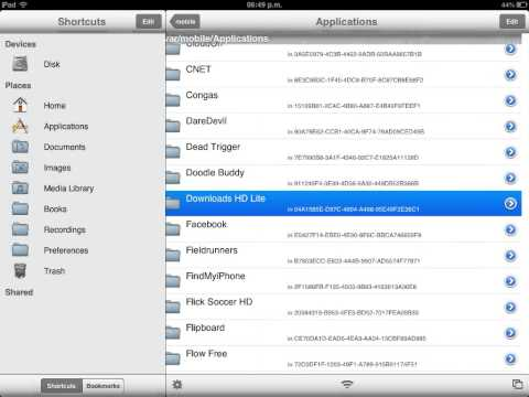How to get skins on Minecraft pe IOS