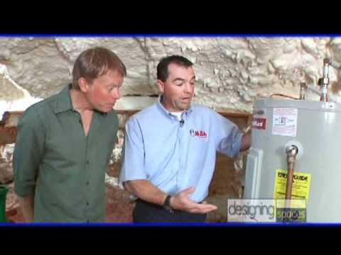 Mr. Rooter(R) Has Tips for Preventing and Thawing Frozen Pipes
