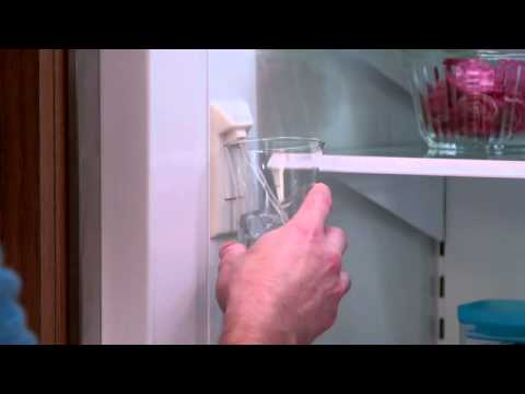 Sub-Zero - New Generation Integrated Refrigeration Features