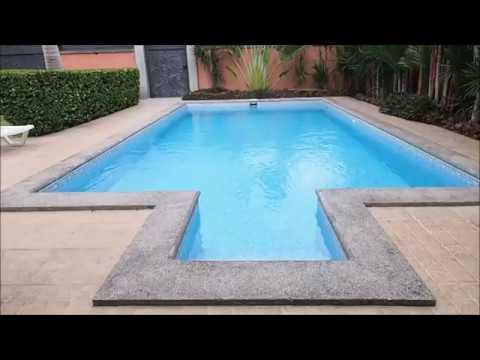 Jaco Beach Villa Rentals http://www.costaricaholidayrentals.com/