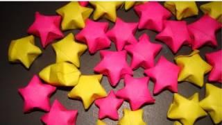 EXPLICACIÓN MEJORADA: http://bit.ly/1tjxoxH Better tutorial: http://bit.ly/1tjxoxH  ¡Vota por mí en este video! • http://bit.ly/1rdPEO2 SUSCRIBETE http://bit.ly/PonteCrafty  Las clásicas y hermosas estrellitas de papel para decorar nuestros regalitos. Te muestro cómo hacer varias en minutos.  -------  ♥ INSTAGRAM http://instagram.com/craftingeek ♠ FACEBOOK http://bit.ly/Craftingeek ♣ TWITTER http://www.twitter.com/craftingeek ♦ PINTEREST http://bit.ly/CGurlP