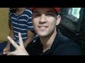 Mc Lebra Edição Lyric Vídeo