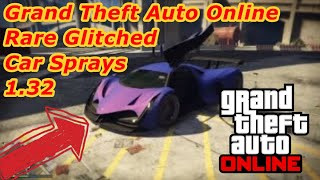 gta 5 mods gaming lemon