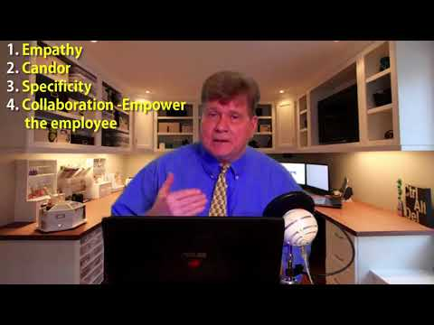 Employee Performance Reviews: Employee Evaluations & Appraisals That Work