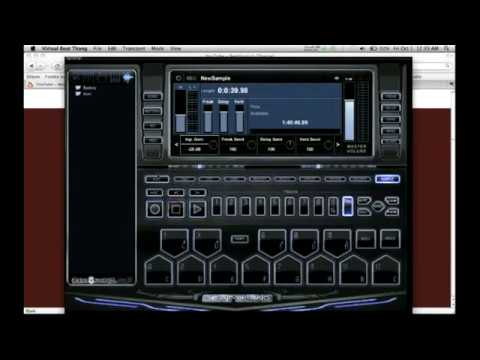 How To Make Dubstep Beats | Best Beat Making Program for Mac and PC 2017 (DOWNLOAD)