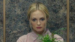 My Dead Boyfriend   official trailer (2016) Heather Graham
