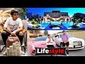 Rashed Belhasa (Money Kicks) Lifestyle    Bio★Family★Age★Education★Income★Net Worth & More Info