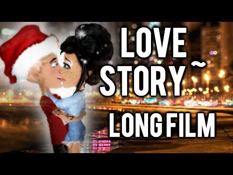 Love Story - MSP (Long Film)