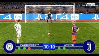 FIFA 19 (PC) Liverpool vs Bayern Munich   UEFA CHAMPIONS