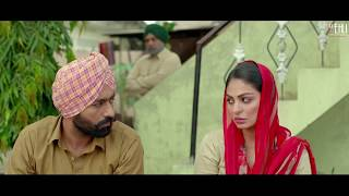 Akh Da Tara(Full Song) Nachhatar Gill | Tarsem Jassar | Neeru Bajwa | New Punjabi Songs 2019