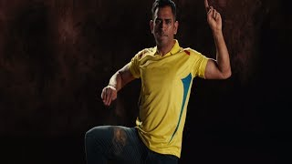 Ulagey Rasikkum Villaiyattu.. Eni Rusikkum Thamil Keattu… Star Sports… Azhagiye Tamilil...