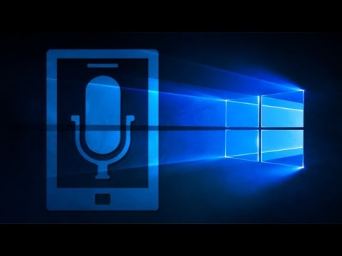 Windows 10 at Build 2016, data only phone plans, is the iPhone SE a success? | Pocketnow Weekly 194