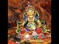 OM ZAMBALA ZALENDHRAYE SOHA - Thần chú của vị thần tài Phật giáo ZAMBALA - God of Wealth 🙏