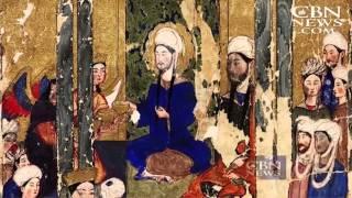 Jerusalem Dateline - Debunking Myths: Who Owns the Holy Land? - March 4, 2016