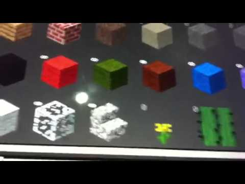 Minecraft pe lite and paid version review...