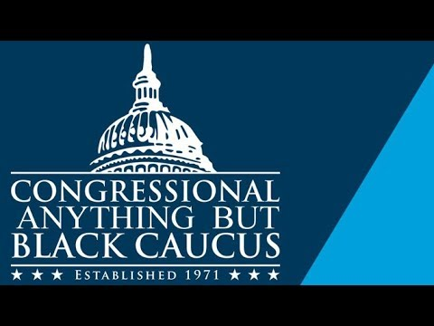 Xxx Mp4 Exposing The Congressional Black Caucus Why They Never Do Anything For Us 3gp Sex