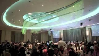 Amadeus Palace Ekdilwseis 2011 ! .mov