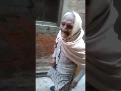 Jassi Gill Ik Saal HD Video Song