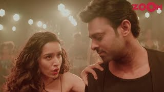 Saaho makes a record before the release of the movie itself | Bollywood News