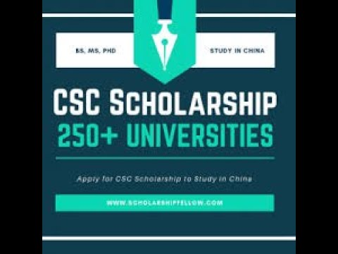 SEARCHING FOR A SPECIFIC SCHOLARSHIP PROGRAM