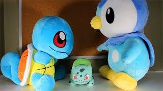 Download Pokemon Talk #54: Dynamax Video