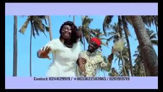 Patty   Latest Ghana Gospel