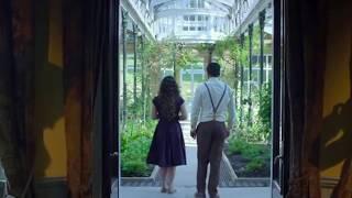 Yaara - 1921 ( Zareen Khan)latest song WhatsApp Status Video Song