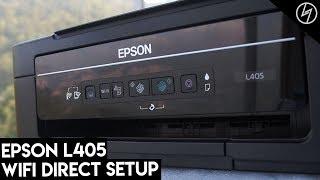 How To Install Ricoh SP111 Printer in Windows7 - PakVim net
