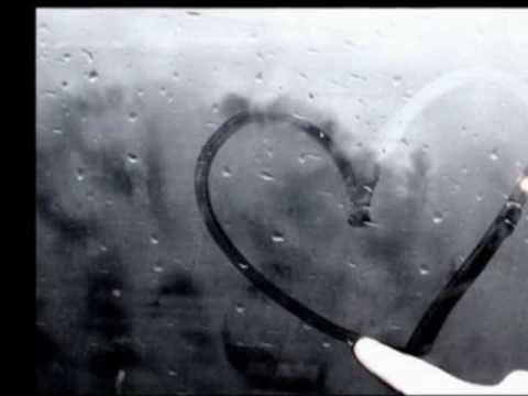 R&B Love Song Instrumental Beat