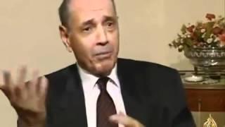 #x202b;شاهد على العصر سعد الدين الشاذلي الحلقه 6#x202c;lrm;