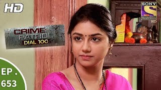 Crime Patrol Dial 100 - Ep 653 - Webisode - 15th November, 2017