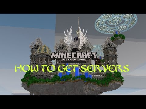 HOW TO GET ON SERVERS WITH NO JAILBREAK OR HACKS