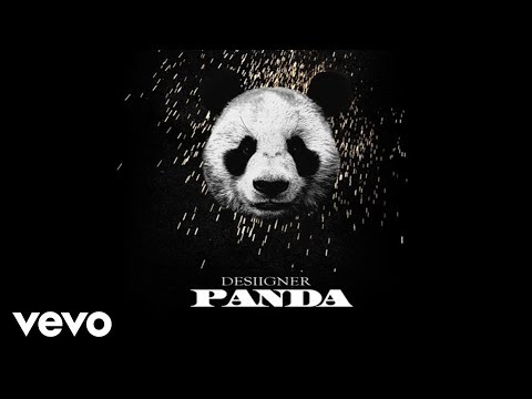 Xxx Mp4 Desiigner Panda Official Audio 3gp Sex