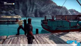 NOTHING BUT GAMER GIFS THE FUNNIEST GAMING MOMENTS #20 2017 GWS4ALL GIFS WITH SOUND