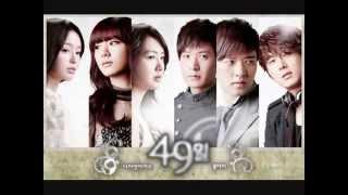 Top 20 Best Korean Drama 2015 | Music Jinni