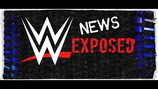 Another WWE Star Released Upcoming 2017