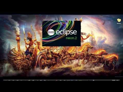 JDK, JAVA 8, Eclipse, MAC installation setup with Hello World Program