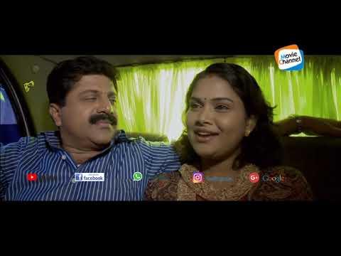 Xxx Mp4 എത്രകിട്ടിയാലും ഇതിനോടുള്ള ആർത്തി നിനക്ക് തീരില്ലല്ലേ Romantic Scene Latest Malayalam Movie 3gp Sex