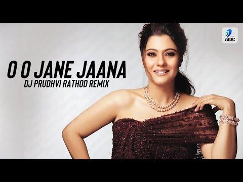 Xxx Mp4 O O Jane Jaana Remix Salman Khan DJ Prudhvi Rathod 3gp Sex