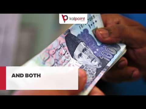 Premium Bonds - An Introduction