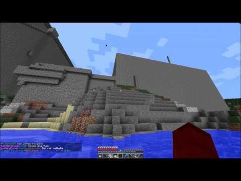 Bloopers and Random clips | Novia Faction Wars raid