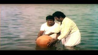 சோகத்தை மறந்து வயிறு குலுங்க சிரிக்க இந்த காமெடி-யை பாருங்கள் | Tamil Comedy | Funny Comedy Scenes