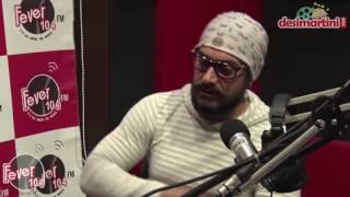 When Aamir Khan said NO to Mahesh Bhatt! #DesimartiniKaFever