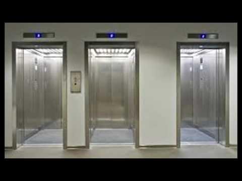 Russia's locked room mystery