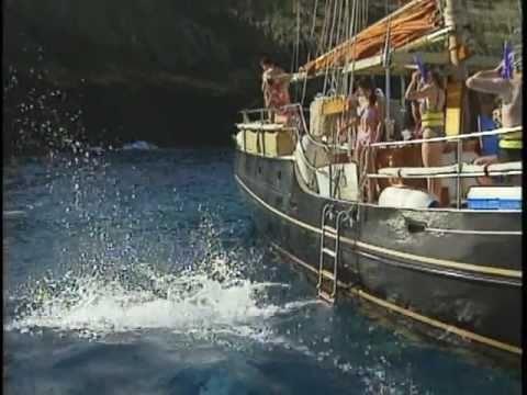 Hawaii 2 - Maui - Molokai - Lanai - Monark Turismo