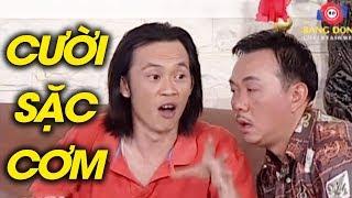 Cười Sặc Cơm Khi Xem Hài Việt Nam Hay Nhất - Hài Kịch Hoài Linh, Chí Tài Mới Nhất
