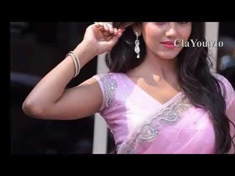 Xxx Mp4 Sharee Lover Exclusive Saree Photoshoot Nipples Visible Photoshoot 3gp Sex