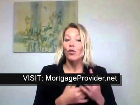 What is a reverse mortgage... See HERE