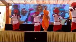 Tanu Bara New Video